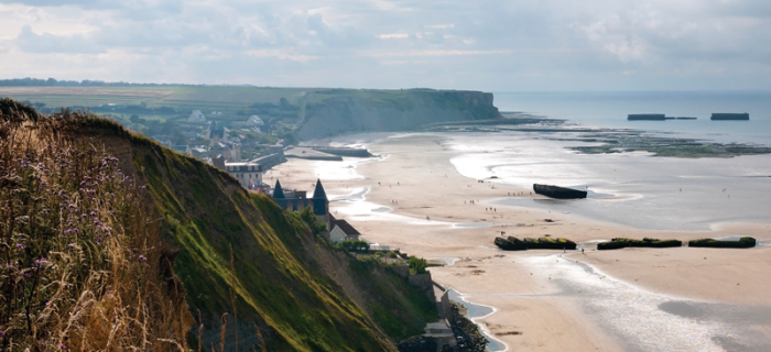 beaches-of-normandy-700x320