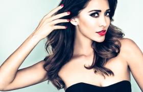 Fernanda_romero_beauty_Lo_walden2_-1