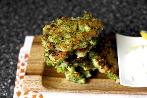 brocfritters2