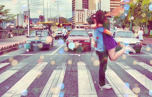 love3