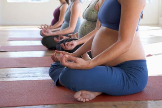 prenatal-yoga-1