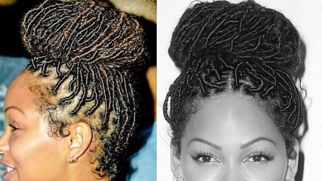 Talk Summer Hair | Box Braids, Senegalese Twists, Marley Twists ...