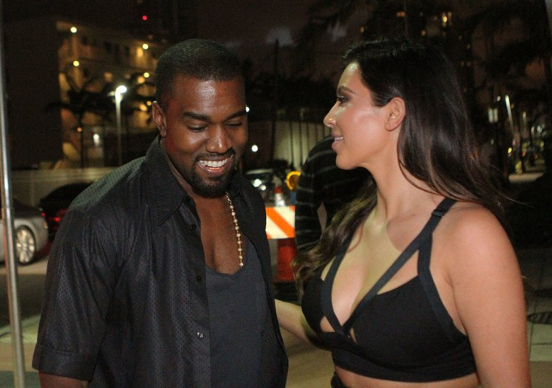 duo-were-all-smiles-during-Miami-date-night-October-2012