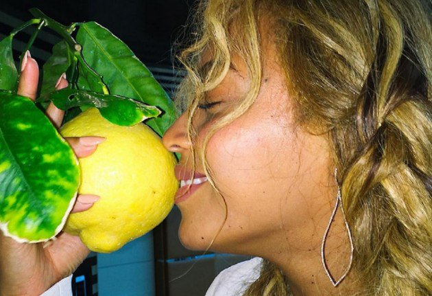 beyonce-lemonade-hbo-watch-free-trial-stream-james-blake-jonas-akerlund-new-album